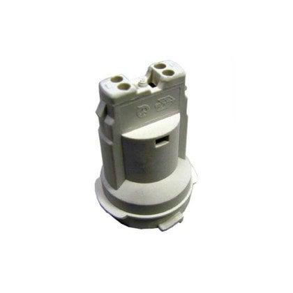 Oprawka żarówki 250V E14 (C00066295)