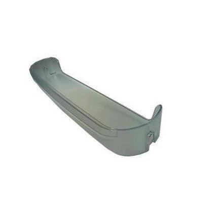 Balkonik środkowy 470x64x113 mm (C00272782)