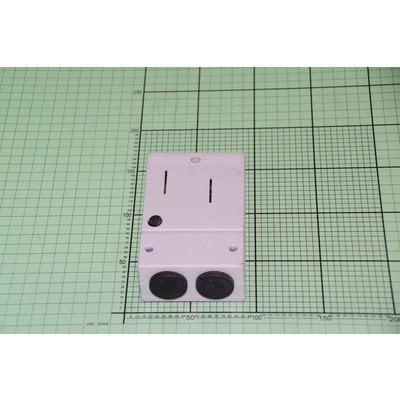 Płytka sterowania EAE 3D/EM/3B/P/WNF (1008893)