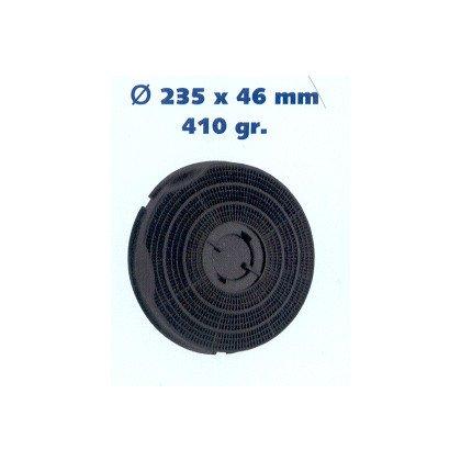 Filtr węglowy CK2308-1 (C00090700)