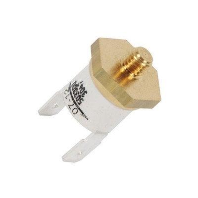NTC czujnik do zmywarki (1525033005)
