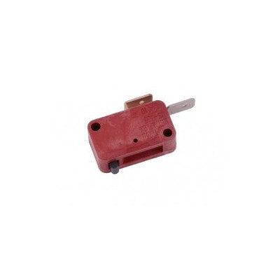 Pokrętła i kontrolki do suszarek Mikroprzełącznik pralki (1246034001)