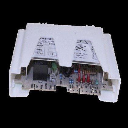 Moduł cyfrowy silnika (C00051331)