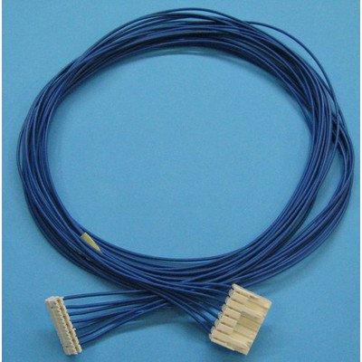 Wiązka kabli do pralki (587592)