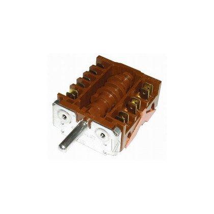 Przełącznik funkcji piekarnika ACH Whirlpool (481927328223)