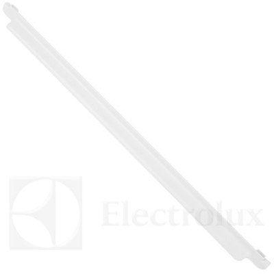 Plastikowe ramki półek do lodówe Ramka tylna półki szklanej 515 mm (2425096019)