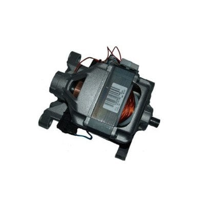 Silnik do ALS109XEU 850-1000 RPM (C00074209)