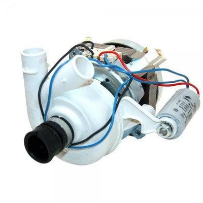 Pompa elektryczna zawieszona 240V-60W P20 (C00077118)