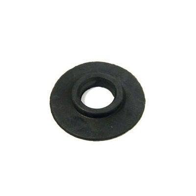 Uszczelka osi silnika pompy myjącej zmywarki (481951528158)