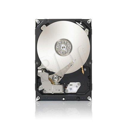 HDD SEAGATE 1TB ST1000DM003 SATA III 64MB