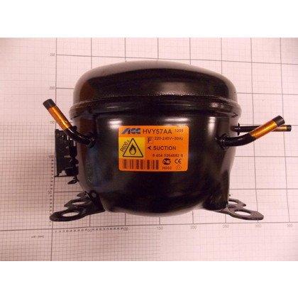 Kompresor HVY 57 AA (8021507)