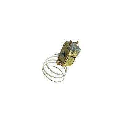 Termostat A030059/RANKO K59L4060 (C00031420)
