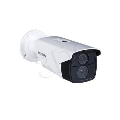 Kamera analogowa HD Hikvision DS-2CE16D5T-IT3 2,8mm 2Mpix EXIR Bullet