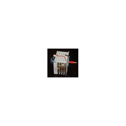 Elementy elektryczne do pralek r Programator EC4839 01 (AWT2056)
