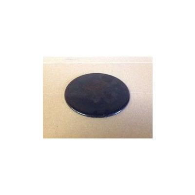 Podstawa/Korpus palnika średniego do kuchenki Whirlpool (481236068659)