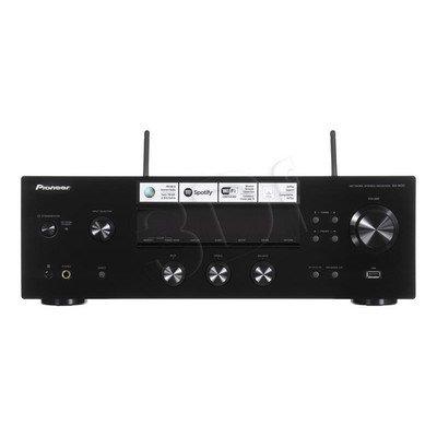 Amplituner Pioneer SX-N30-K