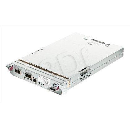 HP MSA 2040 SAS Controller