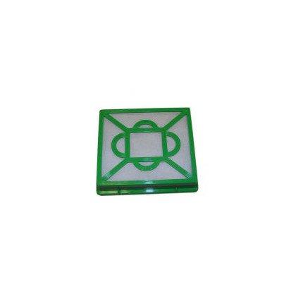 Filtr wylotowy w ramce (1181431014)