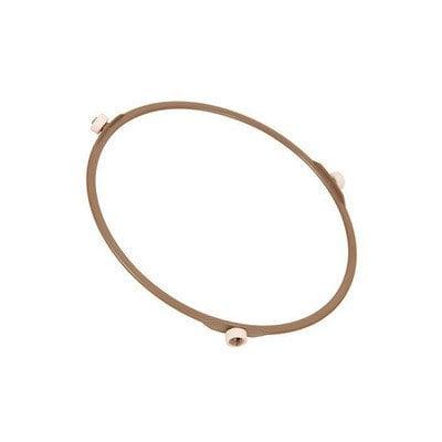 Pierścień wałka do kuchenki mikrofalowej Electrolux zamiennik do 4055195814
