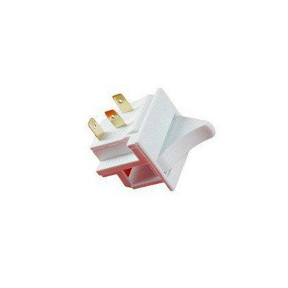 Włącznik światła (C00173328)