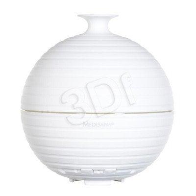 Medisana Urządzenie do aromaterapii AD 620