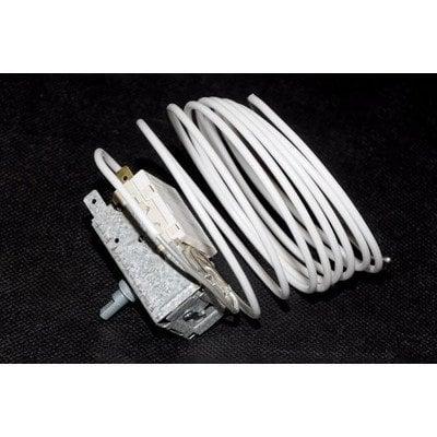 Termostat K59-L1119 (096-8)