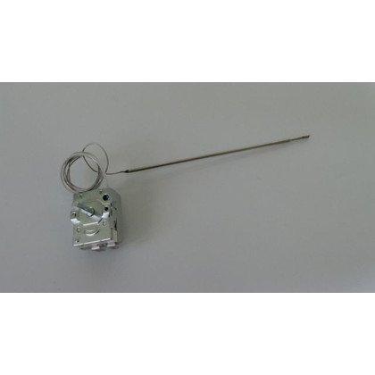 Termostat piekarnika 50-320oC (151-25)