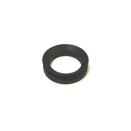 Uszczelniacz V-ring V-22A (zamiennik w ARDO) (481232568001)