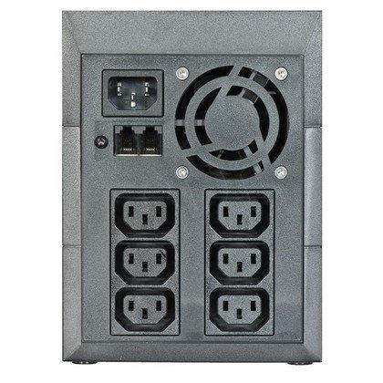 ZASILACZ UPS Eaton 5E 1100i USB