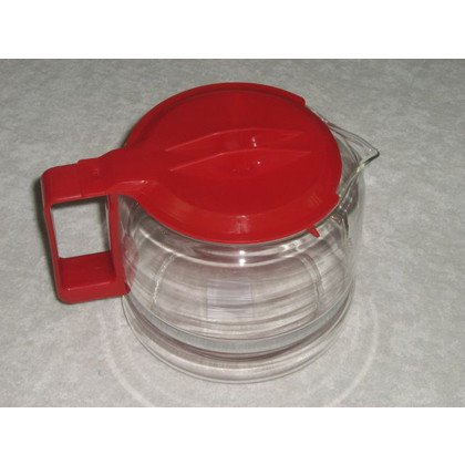 Zbiornik szklany (4150400)