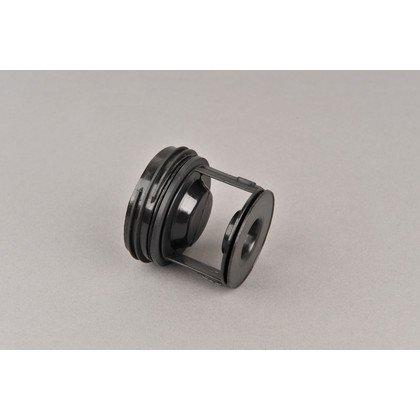 Wkład filtra Bosch Maxx (542-29) (ST293)