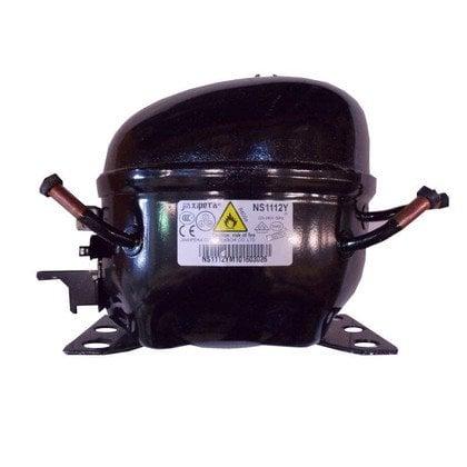 Kompresor JIAXIPERA NS 1112 Y (1023322)