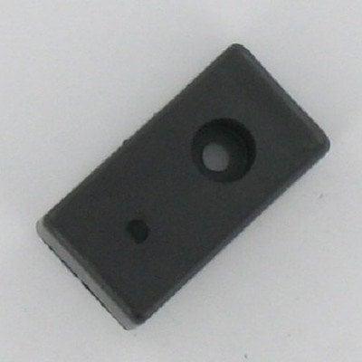 Nóżka (69229)