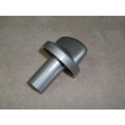 Pokrętło palnika gazowego (604-15)