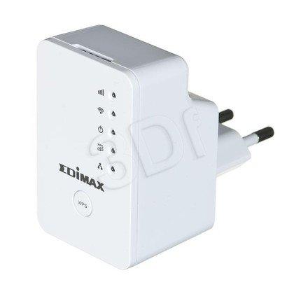 EDIMAX EW-7438RPN MINI EXTENDER WI-FI 1XLAN N300
