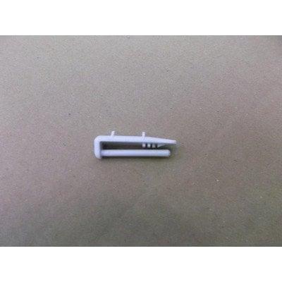 Zaślepka szyny tylna (1024419)