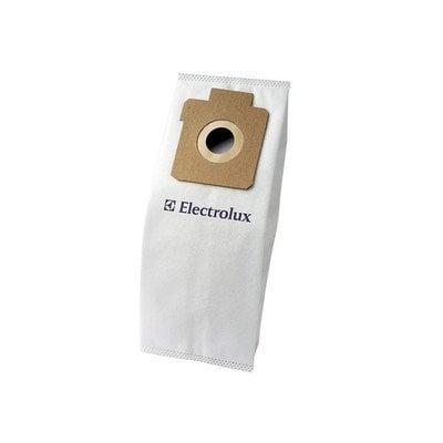 ES17 Zestaw worka i filtra do odkurzacza Energica (9002563394)