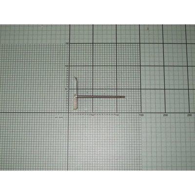 Czujka temperatury Fister Cyntec 50114727 (8058039)