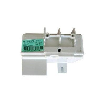 Moduł elektroniczny chłodziarki dolny Whirlpool (481223678535)