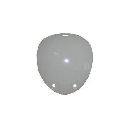Osłona lampki halogenowej (8007198)
