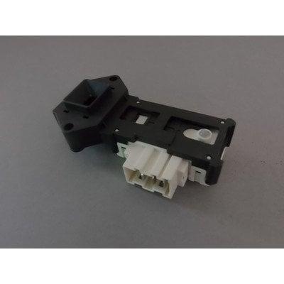BLOKADA SAMSUNG/ LG ZV-446L (TR073)