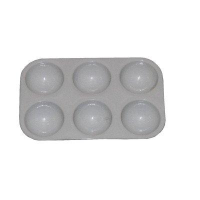 Pojemnik do jaj (1032158)