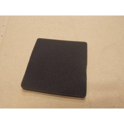 Filtr gąbka AMICA VK4021 VK4022 (1022048)