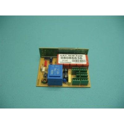 Płytka elektroniki (1001835)