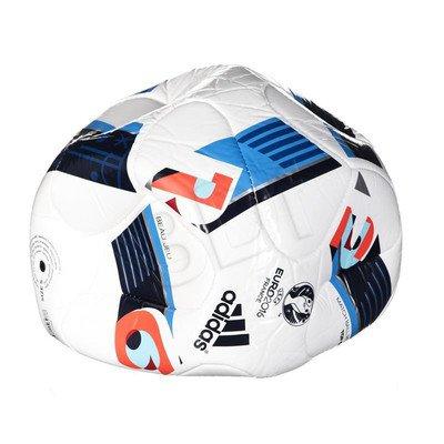 Piłka adidas BeauJeu EURO16TOPG rozmiar 5