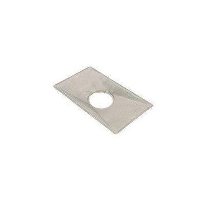Filtr płaski do zmywarki Electrolux 1530239019