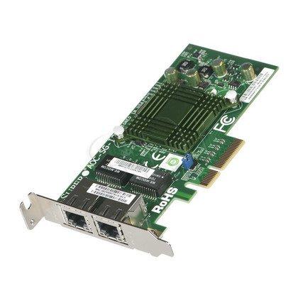 2-portowa karta sieciowa SuperMICRO AOC-SG-I2
