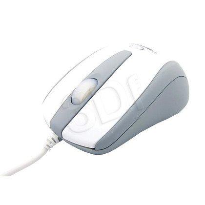 MYSZ ESPERANZA EM115W USB