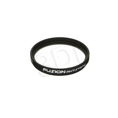 Filtr Hoya UV Fusion Antistatic 37mm