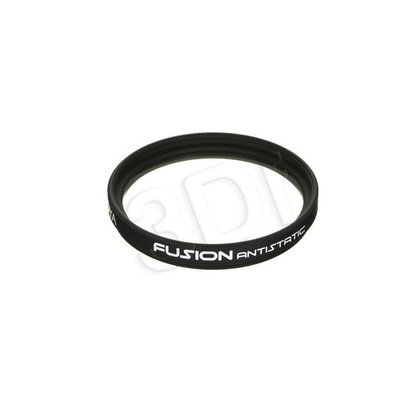 Filtr Hoya UV Fusion Antistatic 37mm